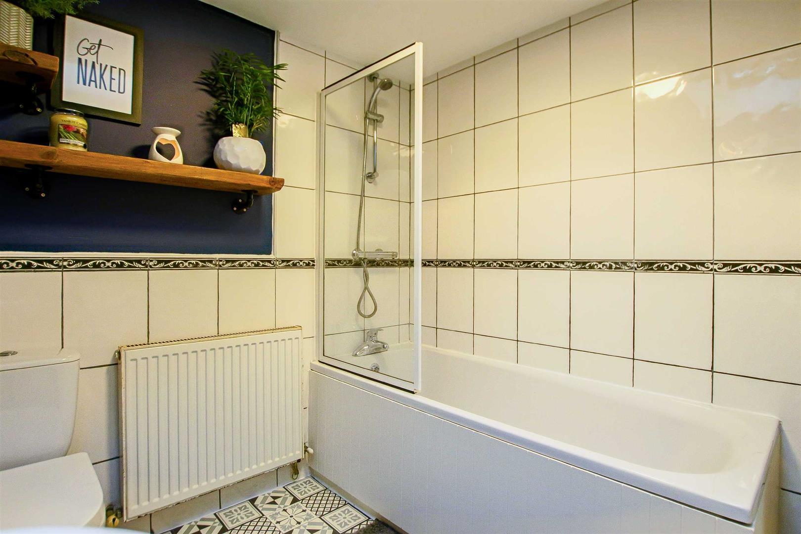 2 Bedroom Terraced Cottage For Sale - Image 18